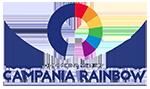 Coordinamento Campania Rainbow